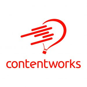 Contentworks Logo