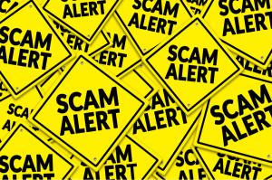 LATOKEN abuses Bitcointalk to attempt Google DMCA of SCAM ALERT