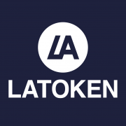 Will LATOKEN Make Cryptocurrency Casual?