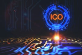 The 7 Secrets of Successful ICO Marketers