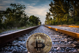 Bitcoin Price Predictions For 2019 By Crypto Experts