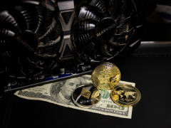 Cryptocurrencies you can still mine with your CPU/GPU in 2020