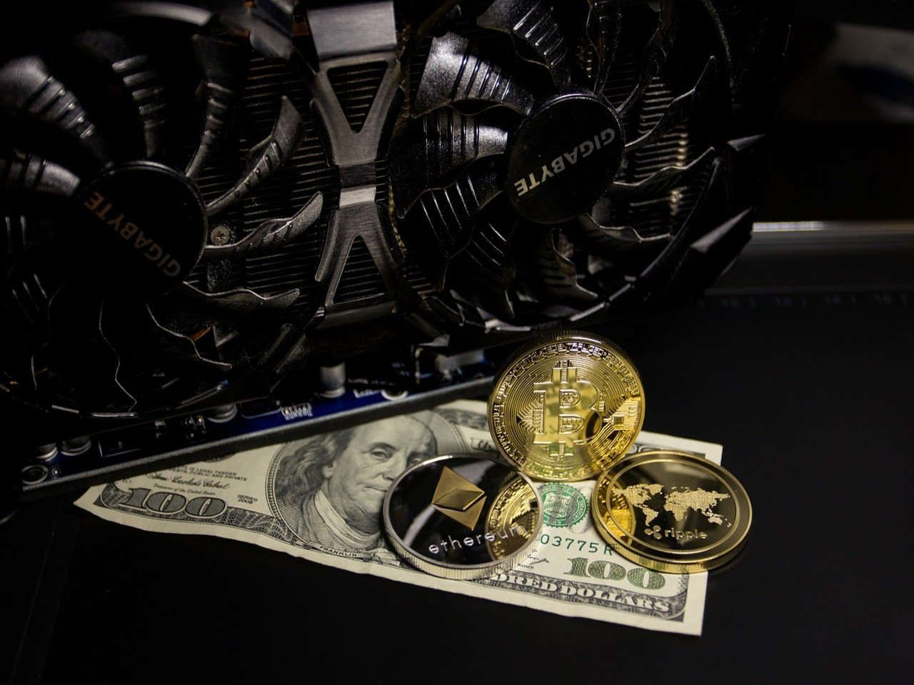 Claymore Cryptonote Gpu Miner the best cryptocurrency to mine with your cpu/gpu in 2020