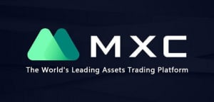 MXC: A Better, User friendly Crypto Exchange