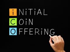ICO 101 - How to create your first ICO