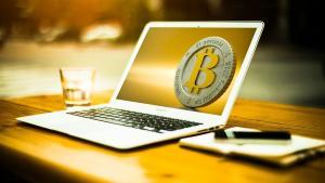 How to Earn Bitcoin in 2020