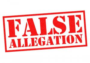 Scammers falsely accuse Cointelligence of securities violations