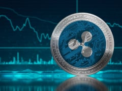 Will Ripple be able to replace SWIFT?