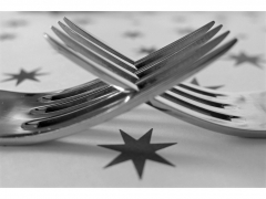 Litecoin Cash successfully hard forks off from Litecoin's blockchain