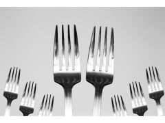 Bitcoin Private – a new Bitcoin hard fork that promotes anonymity