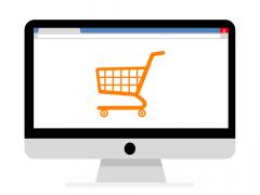 Amazon incorporates Corda on its platform