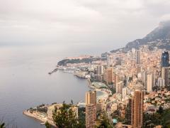 Now you can pay rent in Monaco through Monaco Estate Token