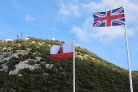 Gibraltar is regulating blockchain