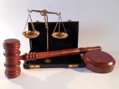 SEC's cyber unit acts - blocks PlexCorps' ICO