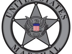 US Marshal Services hoarding digital coins worth millions of USD?