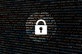 7 alternative tips for securing ICOs