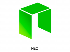 Everything you need to know about NEO
