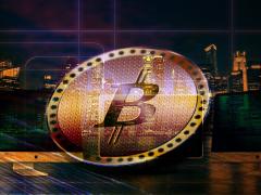 NYSE Arca hopes to list bitcoin futures ETFs