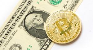 Is bitcoin fiat money?