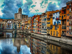 Catalonia to launch digital currency and e-residency program