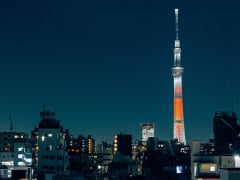 Japanese FSA provides guidelines for investors