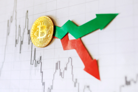 3 hidden insights about cryptocurrency demand forecasting - for non-technical investors