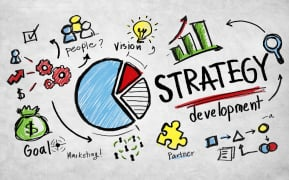 Your concise guide IEO marketing and running an IEO