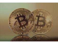 Bitcoin breaches $14,000!!!