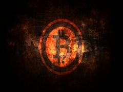 UK treasury wants to regulate bitcoin
