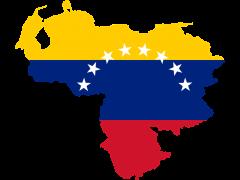 An inside look at the Venezuelan bitcoin mining world
