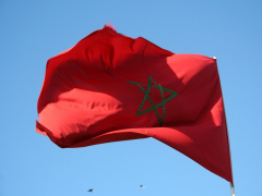 Morocco bans the use of cryptocurrencies as a payment method