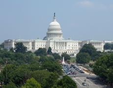 US senate open to amendments in bill S.1241