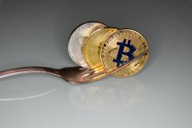 Upcoming Bitcoin hard fork expected around November 16th