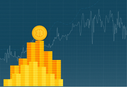 Crypto market update 19 June 2019