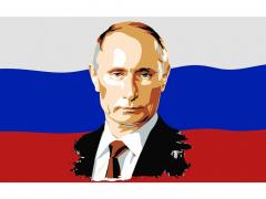Mining to be regulated – Kremlin