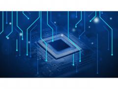 Waves launches world's fastest decentralized blockchain platform