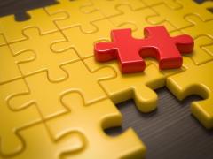 Oracle unveils enterprise blockchain strategy