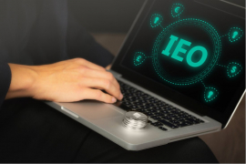 Your complete guide to IEO basics