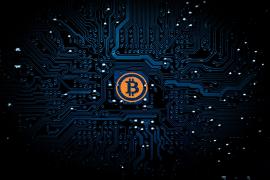 Coinbase announces safe platform designed for institutional investors