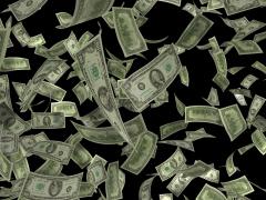 Templum raises $2.7 million to launch regulated US ICO exchange