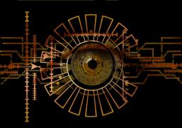 Quantum computing, a threat to blockchain?