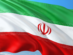 Iran's potential national cryptocurrency