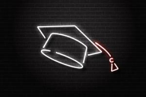 Cointelligence Academy - Bringing free online crypto education to you