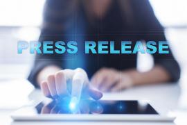 Ledger Nano S Announces Support for TomoChain