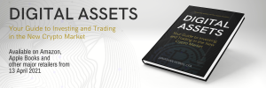 A Unique Book For Crypto Traders and Investors