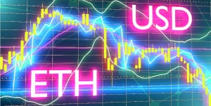 Ditch Your Wallet and Still Trade Cryptos