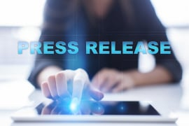 NEO's EcoFund Invests in Blockchain-Based Hotel Booking Platform, Travala.com
