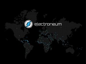 Electroneum expands global mobile top-ups to 140+ countries; earning ETN on AnyTask is now way more appealing