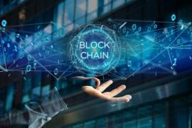 Crypto Sunday Event Set To Raise Cryptocurrency Awareness