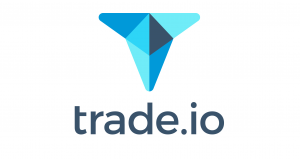 Official Announcement: trade.io Contains Breach of Cold Storage Hardware Wallet, Protecting TIO Holders